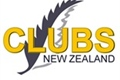 CEO Clubs New Zealand Incorporated